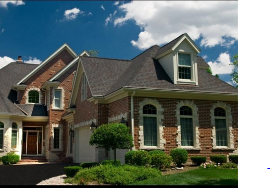 Matthews Custom Homes Services In Chicago