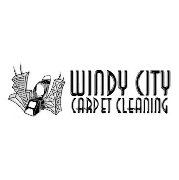 Windy City Carpet Cleaning Services In Chicago
